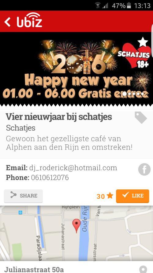 Screenshot_2015-12-29-13-13-18
