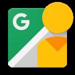 streetview_logo